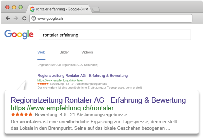 serps